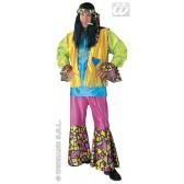 Hippie Heer