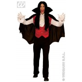 Graaf Dracula
