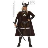 Viking Viktoria