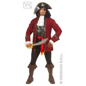 Piraat Roofeiland