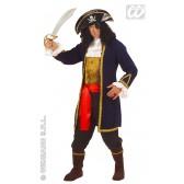 Piraat 7-zeeen
