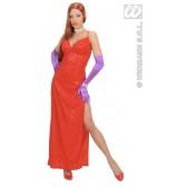 Femme Fatale gala cocktail jurk