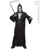 Executioner Reaper