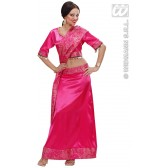 Bollywood Danser