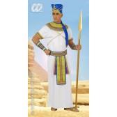 Egyptenaar Ramess