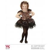 Ballerina luipaard