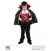 kleine vampier