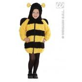 Bijtje 104 cm 2-3 jaar kind kostuum