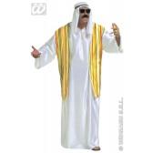 Sheik