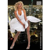Jurk Marilyn Monroe