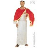 Marcus Aurelius, Fluweel