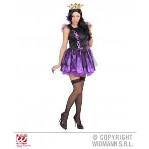 Malefizia jurk