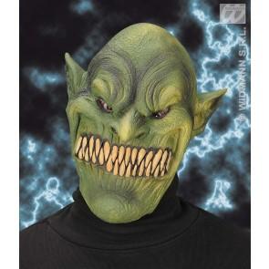 masker goblin