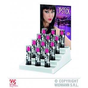 lippenstift Roze