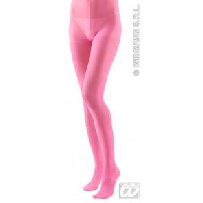 "panty 40den, glitter rose ""xl"""