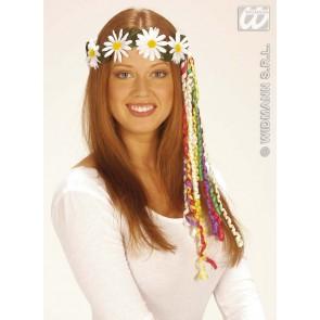tiara daisy