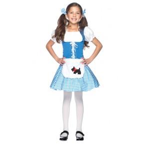 Darling Dorothy