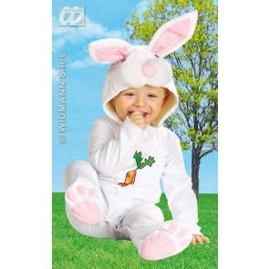 baby konijn