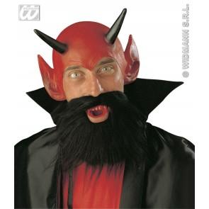 duivelset