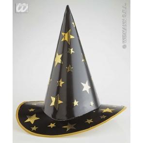 hoed carton, hekx