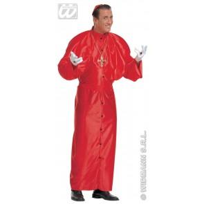 """kardinaal """"xl"""""""