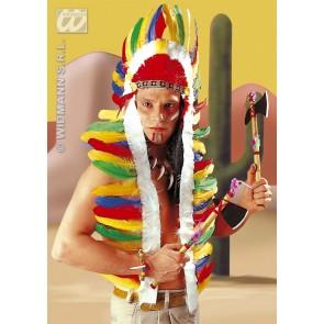 indianentooi lang, 160cm