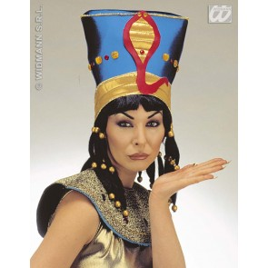 hoofdstuk egyptische vrouw