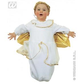 engel, baby