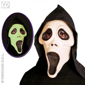 screammasker