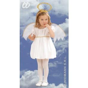 Klein engeltje