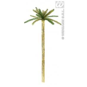 palmboom glitter, 160cm