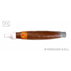 sigaren jumbo