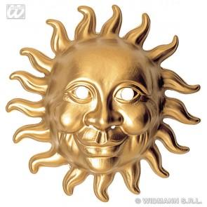 pvc masker zon
