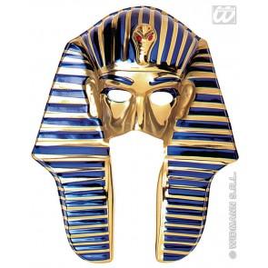 pvc masker toet-ank-amon