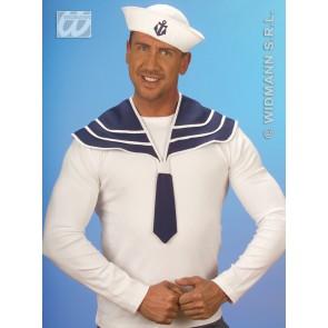 zeemanset