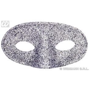 oogmasker acapulco zilver