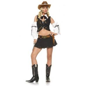 Good Sheriff