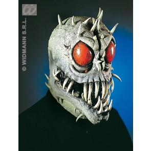 groot masker space beast
