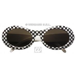 bril, 60's