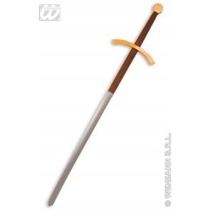 maxi zwaard, 132cm