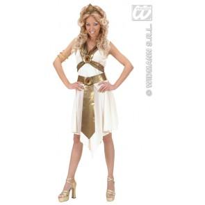 Romeinse godin