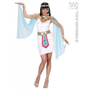 Egyptische Koningin