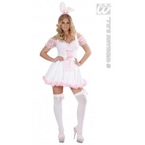Sexy konijn