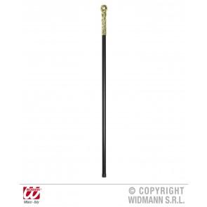 koninklijke wandelstok 107cm