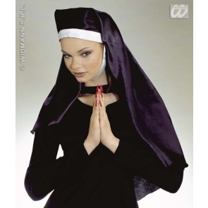 hoofddeksel non
