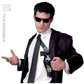 holster FBI