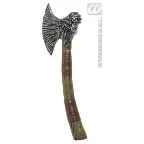 tomahawk 54 cm
