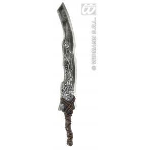 falchion zwaard 86cm