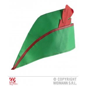 robin hood muts