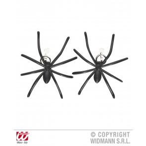 oorringen spin
